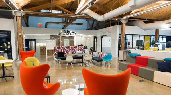 What to Consider When Looking for Office Space in the Rio Grande Valley