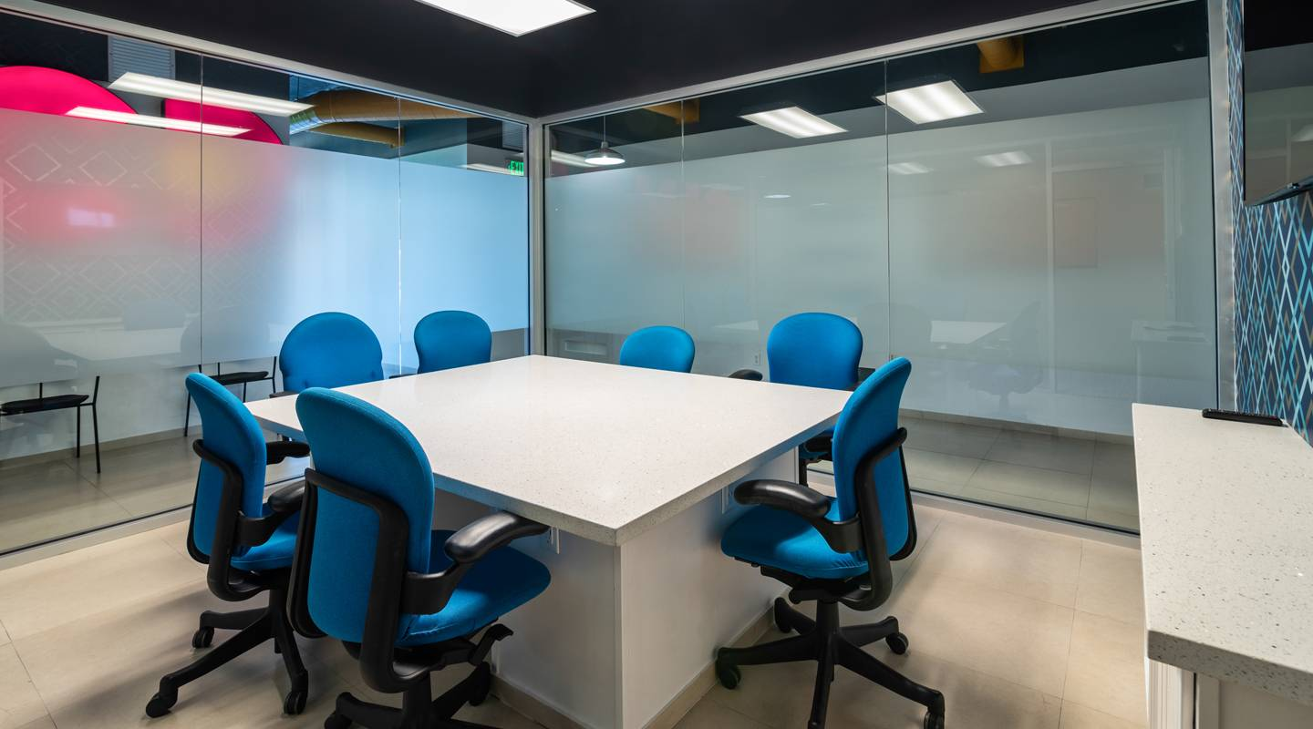 Top 5 Reasons to Rent a Meeting Room in the Rio Grande Valley